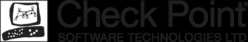 Checkpoint solution provider Chicago Atlanta Grand Rapids Orlando gray logo